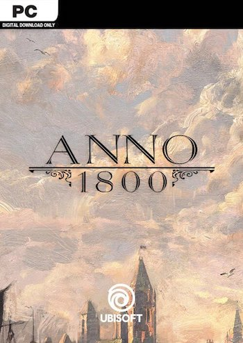 anno-1800-pc-get-cheap-cd-key_5_