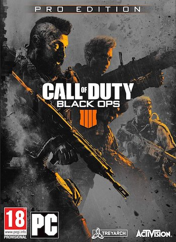 call-of-duty-_cod_-black-ops-4-pro-edition-pc-get-cheap-cd-key_4_