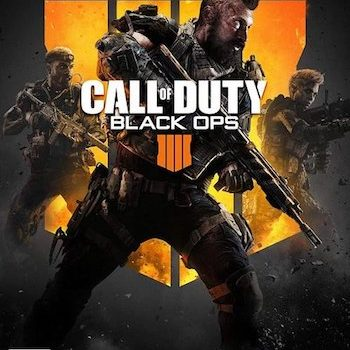 call_of_duty_black_ops_4_2