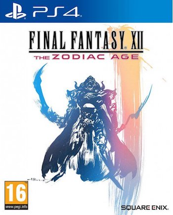 final-fantasy-xii-the-zodiac-age-ps4 (1)