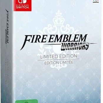 fire-emblem-warriors--limited-edition-switch