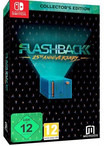 flashback-collectors-edition-nintendo-switch