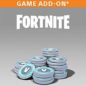 fortnite_-_6_000_1_500_bonus_v-bucks_ps4