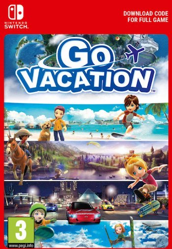 go-vacation-switch-get-cheap-cd-key