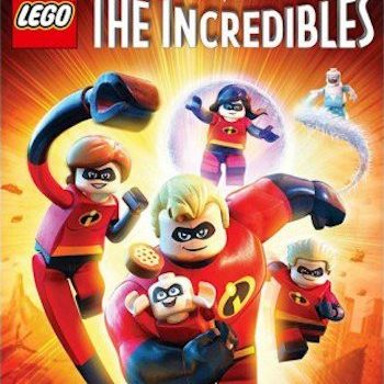 lego-the-incredibles-nintendo-switch