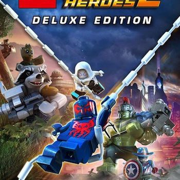 lego_marvel_super_heroes_2_deluxe_edition_pc_cover