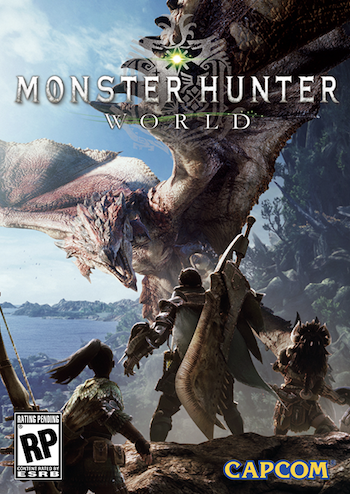 monster-hunter-world-pc-get-cheap-cd-key-1