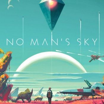 no_man_s_sky_pc