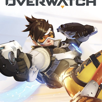 overwatch-legendary-edition-pc-get_cheap-cdkey_1_