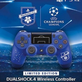 playstation-fc-dualshock-4-controller-ps4