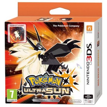 pokemon-ultra-sun-fan-edition-3ds