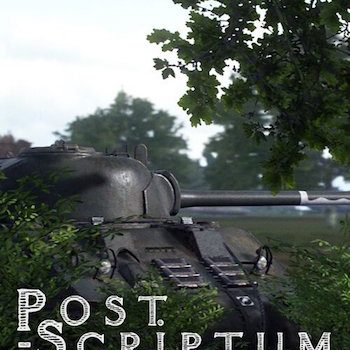 post-scriptum-pc-get-cheap-cd-key_5_