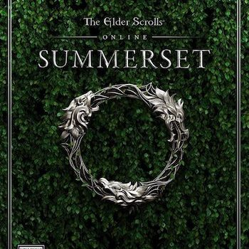 the_elder_scrolls_online_summerset_pc