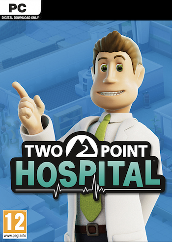 two-point-hospital-pc-get-cheap-cdkey_1_