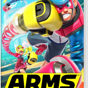 PS_NSwitch_Arms_PEGI