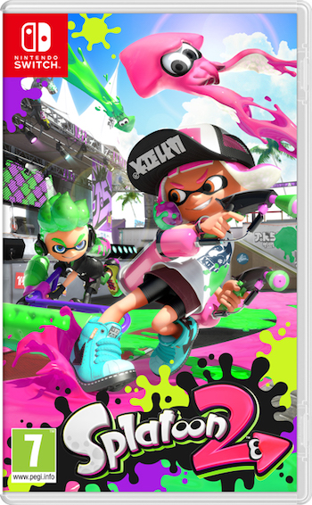 PS_NSwitch_Splatoon2_enGB