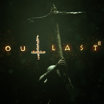 SQ_NSwitchDS_Outlast2