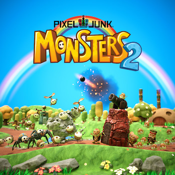SQ_NSwitchDS_PixelJunkMonsters2
