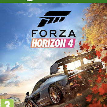 cheap-forza-horizon-4-xbox-one