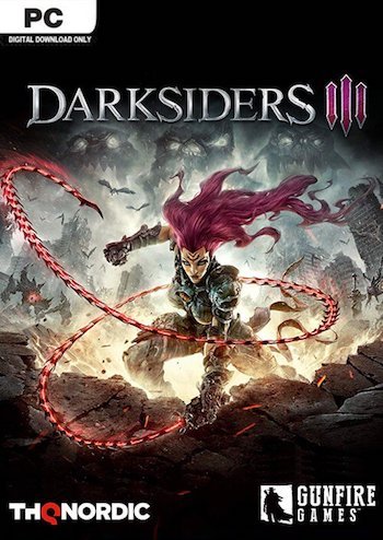 darksiders-iii-pc-get-cheap-cd-key_8_