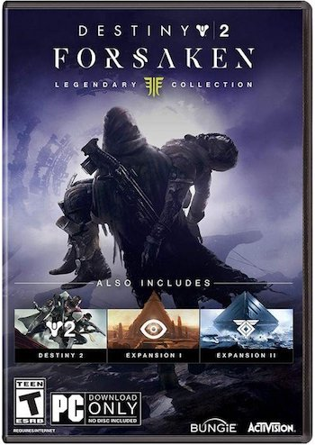 destiny-2-forsaken-legendary-collection-pc-get-cheap-cd-key