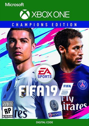 fifa-19-champions-edition-xbox-one-get-cheap-cd-key_6_
