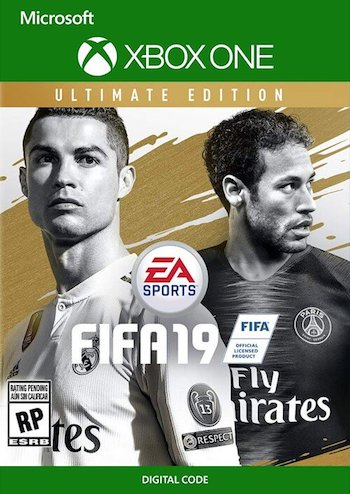 fifa-19-ultimate-edition-xbox-one-get-cheap-cd-key_4_