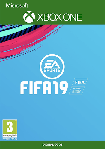 fifa-19-xbox-one-get-cheap-cdkey_1_