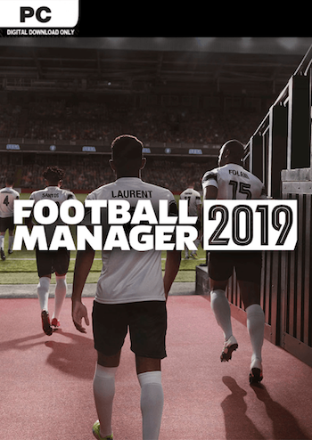 football-manager-2019-pc-get-cheap-cd-key