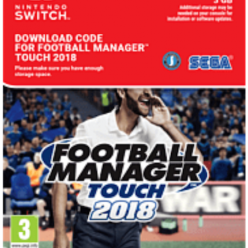 football_manager_fm_touch_2018_switch