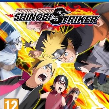 naruto-to-boruto-shinobi-striker-ps4_2