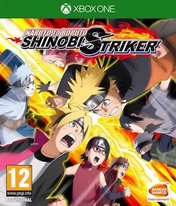 naruto-to-boruto-shinobi-striker-xbox-one_2