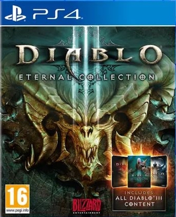 pc-and-video-games-games-ps4-diablo-iii-eternal-collection-1