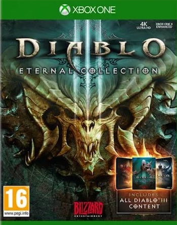 pc-and-video-games-games-xbox-one-diablo-iii-eternal-collection-1