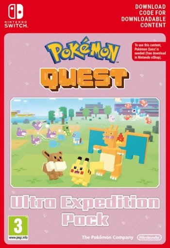 pokemon-quest-ultra_expedition-pack-switch-get-cheap-cd-key