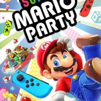 super-mario-party-switch