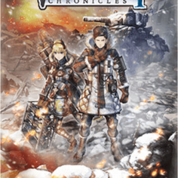 valkyria_chronicles_4_pic_1