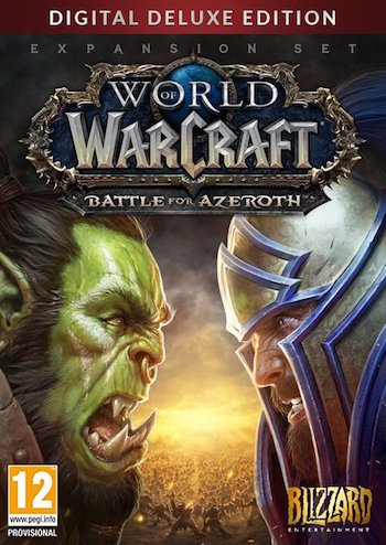 world-of-warcraft-battle-for-azeroth-deluxe-edition-pc-get-cheap-cd-key-1