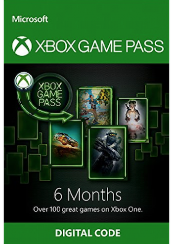 6_month_xbox_game_pass_xbox_one