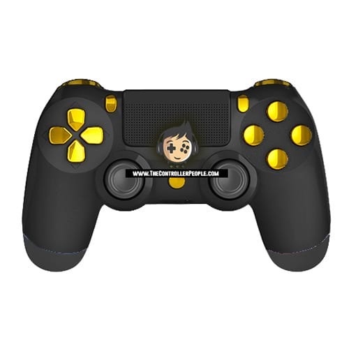 Standard-PS4-Controller-With-Gold-Trimmings.jpgmin