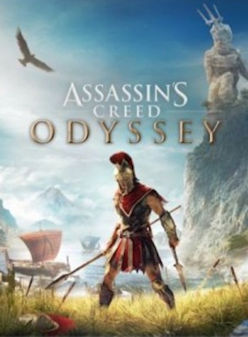 assassins_creed_odessey