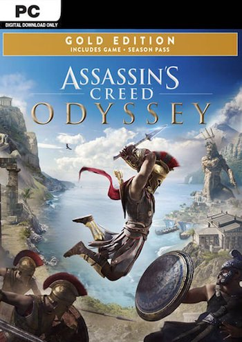 assassins_creed_odyssey-gold_pc