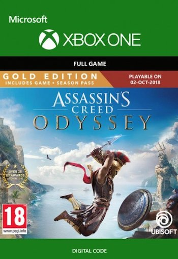 assassins_creed_odyssey_gold_edition_xbox_one