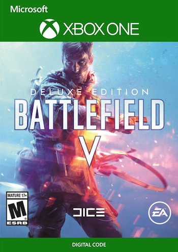 battlefield-5-deluxe-edition-xbox-one-get-cheap-cd-key_8_