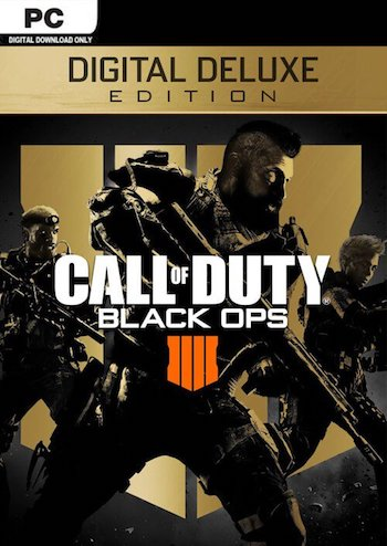 call_of_duty_cod_black_ops_4_digital_deluxe_pc