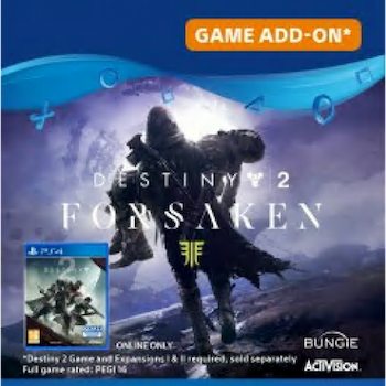 destiny_2_forsaken_dlc_ps4