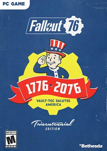 fallout_76_tricentennial_edition_pc_4_