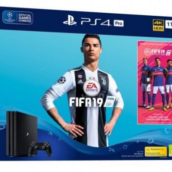 fifa-19-ps4-pro-1tb-console-bundle--with-fifa-19-ultimate-team-icons-and-rare-player-pack