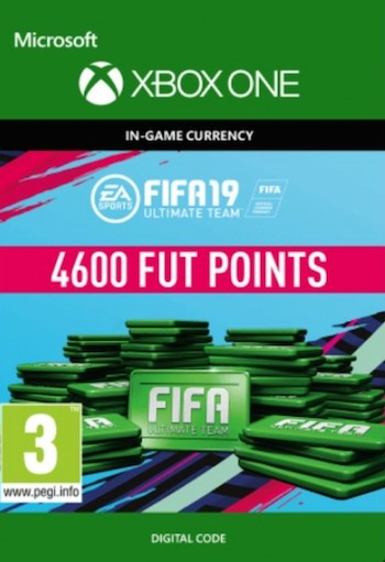 fifa_19_-_4600_fut_points_xbox_one_