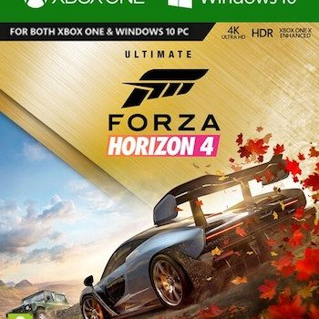 forza-horizon-4-ultimate-edition-xbox-one-pc